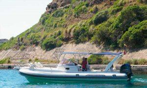 Capelli9.5 Alquiler Mallorca
