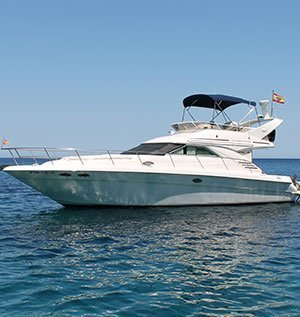 Boat Rental in Mallorca