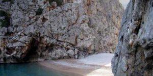 Excursión Vuelta Isla
